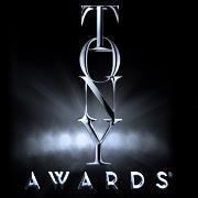 Fonte: https://www.facebook.com/TheTonyAwards