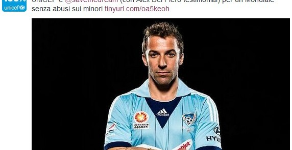 Screen_AlessandroDelPiero