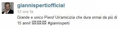 Screen_GianniSperti
