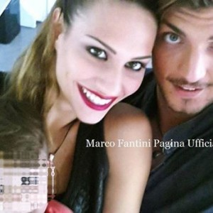 Fonte: https://www.facebook.com/pages/Marco-Fantini