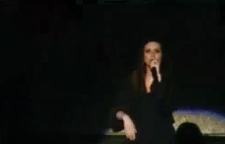 Screen_LauraPausini