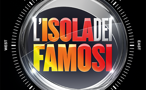 Fonte: https://www.facebook.com/isoladeifamosi