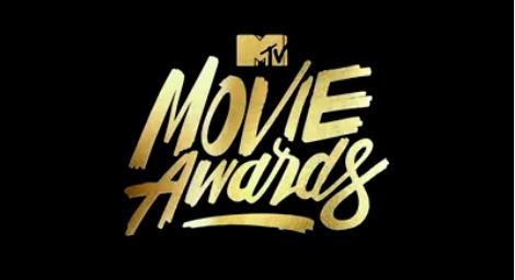 MTV MOVIE AWARDS 2016 - Logo