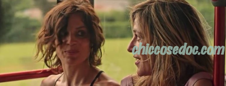 Foto: YouTube Official Trailer