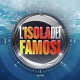 """""""ISOLA DEI FAMOSI 15"""": I PAPABILI NOMI DEL CAST E LE NOVITA' VENTILATE DAL GIORNALISTA GABRIELE PARPIGLIA.."""