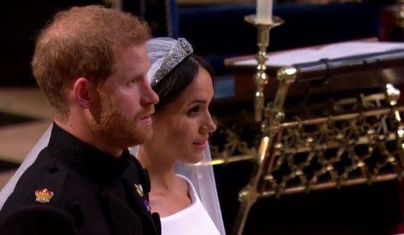 """Foto: Diretta Youtube del Canale della """"Royal Family"""""""