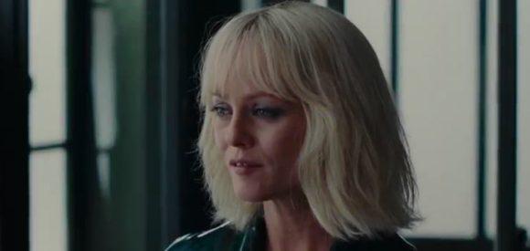 """Foto: """"Un dans le Coeur"""" Official Trailer"""
