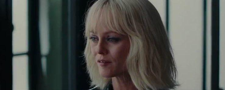 """Foto: """"Un Couteau dans le Coeur"""" Official Trailer"""