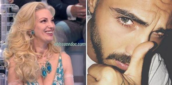 """""""GRANDE FRATELLO VIP 3"""" - Francesco Monte escluso dal cast, dentro anche la """"Marchesa"""" Daniela Del Secco D'Aragona?"""