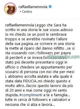 U&D - Raffaella Mennoia