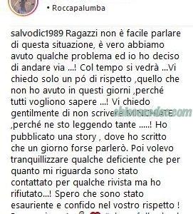 U&D - Salvatore Di Carlo