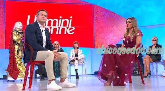 CLICCATE SULL'IMMAGINE PER VEDERE IL VIDEO