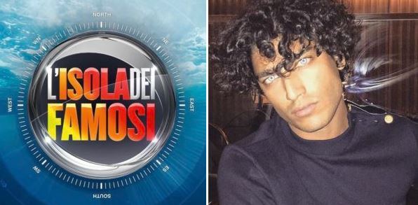 """ISOLA DEI FAMOSI 14"" - Akash Kumar in pole position come naufrago?"