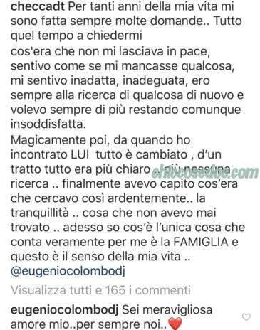 U&D - Francesca Del Taglia