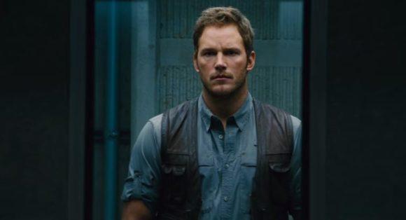 L'attore Chris Pratt presto a nozze con Katherine Scwarzenegger, figlia di Arnold..
