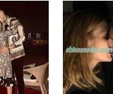 """""""GRANDE FRATELLO VIP 3"""": IL CAPODANNO, IN COPPIA, DEI FINALISTI E NON SOLO.."""