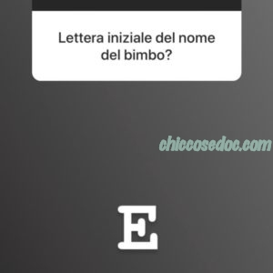 <b>Fonte: Instagram Stories</b>