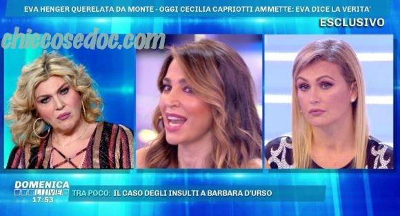 DomenicaLive_Capriotti_Henger_Rinaldi_DiBenedetto