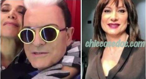 """""""LE CHICCHE DI GOSSIP"""" - Cristiano Malgioglio e Vladimir Luxuria opinionisti in coppia al """"GF 16""""?"""