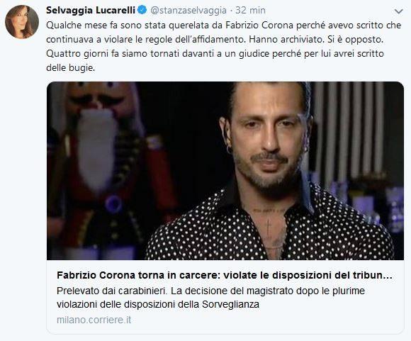 SelvaggiaLucarelli