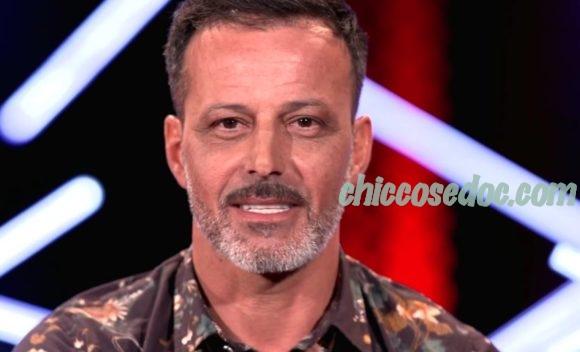 """""""GRANDE FRATELLO 16"""" - Chicco Nalli"""