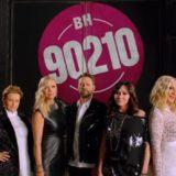 """""""BEVERLY HILLS 90210"""": IL MOCKUMENTARY PER LA """"FOX"""" NON AVRA' UNA SECONDA STAGIONE, MA TORI SPELLING INCORAGGIA I FANS AD ATTENDERE ULTERIORI SVILUPPI.."""