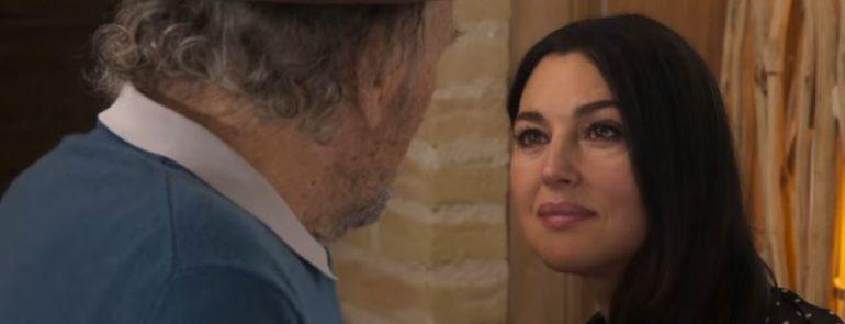 """Foto: """"Les Plus Belles Annees D'Une Vie"""" Official Trailer"""