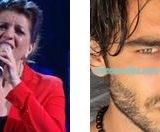 """TALE E QUALE SHOW 2019"": NEL CAST.. FRANCESCO MONTE, BARBARA COLA, STEFANO SALA E DEBORA CAPRIOGLIO?"