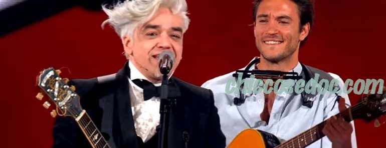 """THE VOICE OF ITALY 6"" - Quarta puntata"