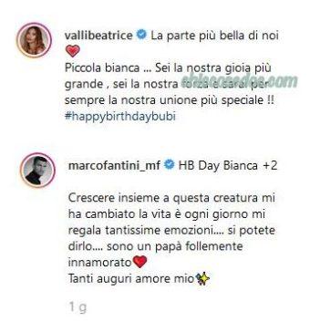 U&D - Marco Fantini, Beatrice Valli