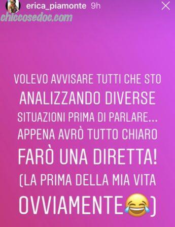 Fonte: Instagram