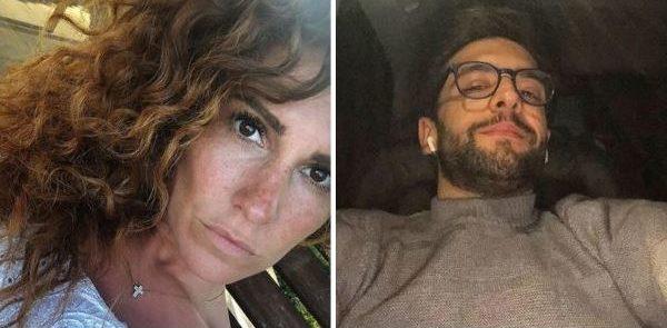 """""""CHICCHE DI GOSSIP"""" - Veronica Ruggeri e Piero Barone, nuova coppia?"""