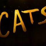 """""""CATS"""": IL FILM, CON TAYLOR SWIFT E JUDI DENCH, NELLE SALE A """"NATALE"""".."""
