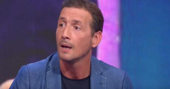 """""""MISS ITALIA 2019"""" - Sarà Alessandro Greco a condurre la finalissima in """"Rai""""?"""