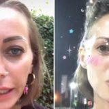 """U&D: KARINA CASCELLA INTERVIENE IN DIFESA DELL'AMICA RAFFAELLA MENNOIA E TERESA CILIA RIBATTE ANCORA A TONO.. """"CHI SE LO DIMENTICA QUANDO AVETE FATTO PASSARE PER PAZZA PAOLA FRIZZIERO?"""""""