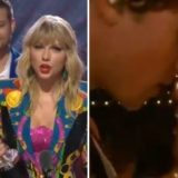 "MTV VMA 2019: VINCONO TAYLOR SWIFT, SHAWN MENDES E CAMILA CABELLO. SUL PALCO ANCHE MILEY CYRUS.. ED IL ""FASHION TRAILBLAZER AWARD"" CONSEGNATO ALLO STILISTA MARC JACOBS.."