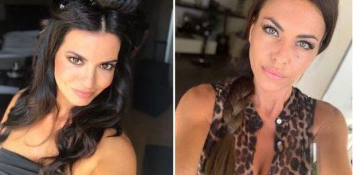 """""""AMICI VIP"""": LAURA TORRISI E PAMELA CAMASSA IN LIZZA PER UN POSTO DA CONCORRENTI?"""