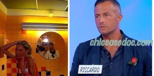 Ida_Riccardo_Armando_3