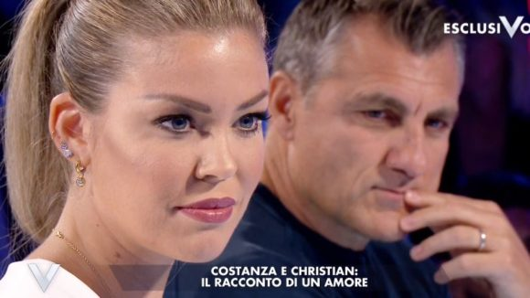 Costanza_Christian_1