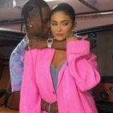 KYLIE JENNER E TRAVIS SCOTT: IN PAUSA?
