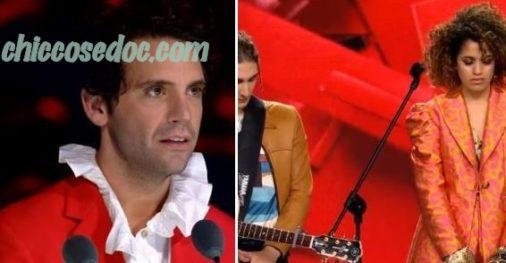 """""""X FACTOR 13"""" - Il primo """"Live Show""""...."""