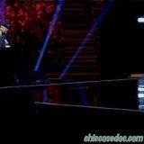 """""""X FACTOR 13"""": I """"BOOTCAMP"""" DI SAMUEL E SFERA EBBASTA. MA LA SCELTA DI FAR ALZARE I """"KEEMOSABE"""" PROVOCA MALCONTENTO NEL PUBBLICO.."""