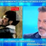"""""""GF 16"""": KIKO' NALLI DIFENDE A """"DOMENICA LIVE"""" L'EX COINQUILINA AMBRA LOMBARDO, CERTO DELLA TRAMA COSTRUITA AI LORO DANNI.. """"E' UNA TRAPPOLA!"""". E CON LUI SI SCHIERANO ANCHE IVANA ICARDI ED ENRICO CONTARIN, CONTRO L'EX COLLEGA DI REALITY GAETANO ARENA CHE HA REPLICATO DAI SOCIAL.."""