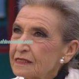"""""""GRANDE FRATELLO VIP 4"""": LA NOTTE IN """"CASA"""" DI VALERIA MARINI, IL RIENTRO DI BARBARA ALBERTI CHE HA FATTO MUGUGNARE PARTE DEI SUOI COINQUILINI E LA RIVELAZIONE SU ELISA DE PANICIS. MA ANCHE LE PAROLE A """"CHI"""" DELLA FIDANZATA DI ANDREA DENVER.."""