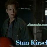 """""""HIGHLANDER"""": ADDIO ALL'ATTORE STAN KIRSCH.."""