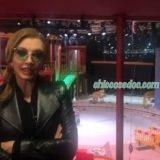 """""""BALLANDO CON LE STELLE 15"""": PROVE SOSPESE E PROGRAMMA SLITTATO.."""