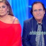 """""""C'E' POSTA PER TE"""": IL GRAN FINALE DI STAGIONE CON OSPITI AL BANO CARRISI E ROMINA POWER.."""