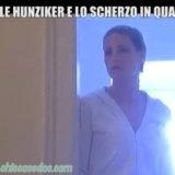 """LE CHICCHE DI GOSSIP: NUOVA FIAMMA PER FLAVIO BRIATORE? E LO SCHERZO DE """"LE IENE"""" A MICHELLE HUNZIKER.."""