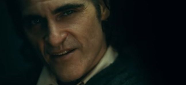 "Foto: ""Joker"" Official Trailer"