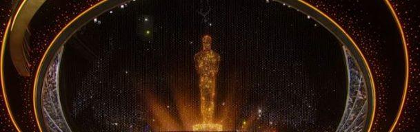 """""""OSCAR 2021"""" - La cerimonia di consegna delle statuette potrebbe essere posticipata?"""